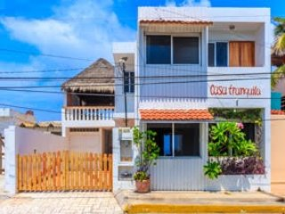 Isla Mujeres Mexico Vacation Rentals - Home