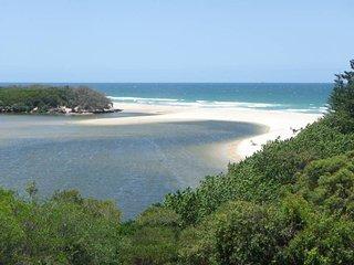 Currimundi Australia Vacation Rentals - Apartment