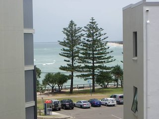 Caloundra Australia Vacation Rentals - Apartment