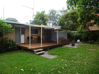 Kings Beach Australia Vacation Rentals - Home