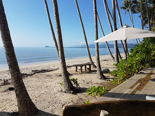 Newell Beach Australia Vacation Rentals - Home