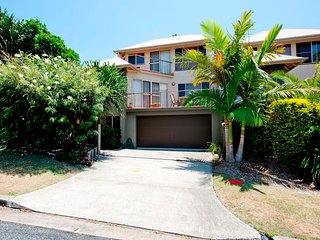 Angourie Australia Vacation Rentals - Home