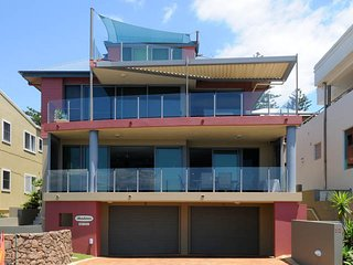 Yamba Australia Vacation Rentals - Apartment