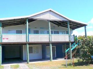 Yamba Australia Vacation Rentals - Home
