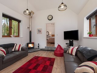 Farringdon England Vacation Rentals - Cottage