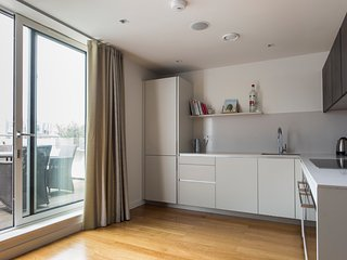 London England Vacation Rentals - Home