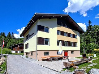 Laterns Austria Vacation Rentals - Villa