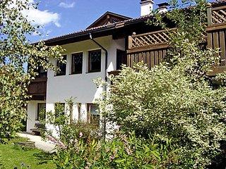 Volderau Austria Vacation Rentals - Apartment