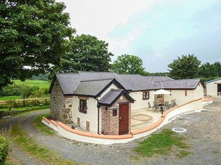 Pentre Berw Wales Vacation Rentals - Home