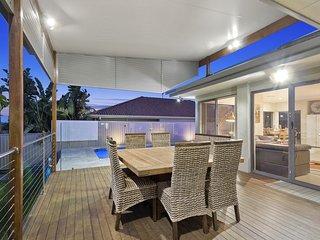 Pottsville Australia Vacation Rentals - Home