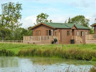 Yatton England Vacation Rentals - Home
