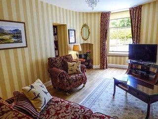 Greenodd England Vacation Rentals - Home