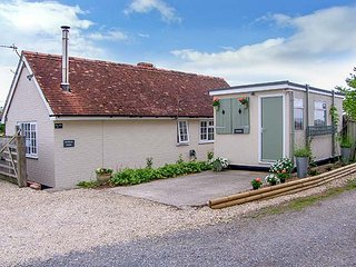 Hartgrove England Vacation Rentals - Home