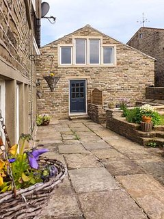Ogden England Vacation Rentals - Home