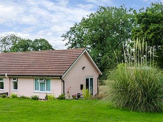 Sheepwash England Vacation Rentals - Home