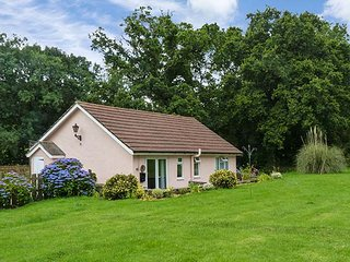 Sheepwash England Vacation Rentals - Home