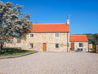 Durham England Vacation Rentals - Home