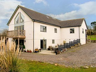 Llanbedrgoch Wales Vacation Rentals - Home