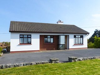 Spiddal Ireland Vacation Rentals - Home