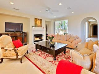 Corona del Mar California Vacation Rentals - Home