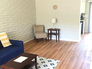 San Jose California Vacation Rentals - Apartment