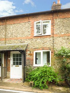 Shillingstone England Vacation Rentals - Home
