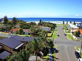 Thirroul Australia Vacation Rentals - Villa