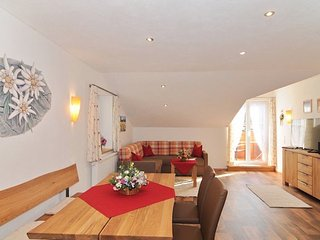 Schwangau Germany Vacation Rentals - Apartment