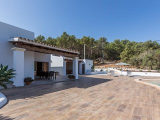 Santa Gertrudis Spain Vacation Rentals - Home