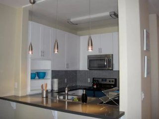 Marina del Rey California Vacation Rentals - Apartment