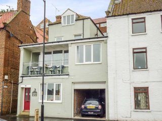 Whitby England Vacation Rentals - Home