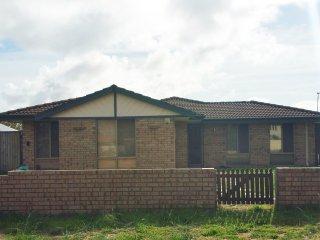 Mullaloo Australia Vacation Rentals - Home