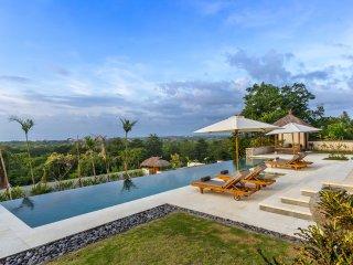 Uluwatu Indonesia Vacation Rentals - Villa