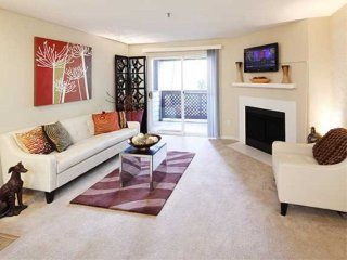 University Place Washington Vacation Rentals - Apartment