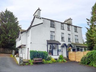 Bowness-on-Windermere England Vacation Rentals - Home