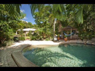 Clifton Beach Australia Vacation Rentals - Villa