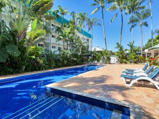 Clifton Beach Australia Vacation Rentals - Apartment
