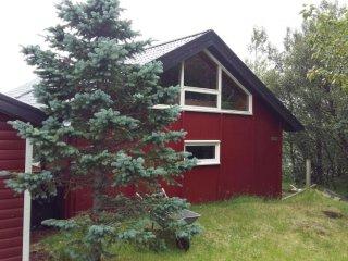 Kirkjubaejarklaustur Iceland Vacation Rentals - Home