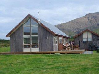 Hvanneyri Iceland Vacation Rentals - Home