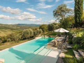 Lucarelli Italy Vacation Rentals - Villa