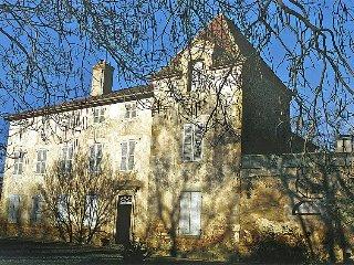 Biarrotte France Vacation Rentals - Villa