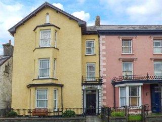 Llandovery Wales Vacation Rentals - Home