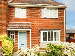 Wareham England Vacation Rentals - Home