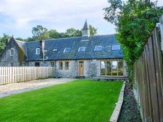 Balloch Scotland Vacation Rentals - Home
