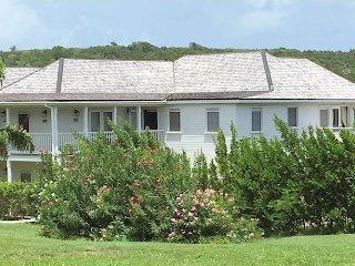 Nonsuch Bay Antigua and Barbuda Vacation Rentals - Home