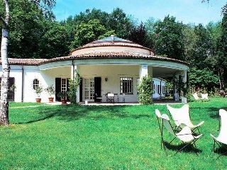 Dormelletto Italy Vacation Rentals - Villa