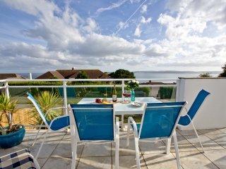 Torquay England Vacation Rentals - Home