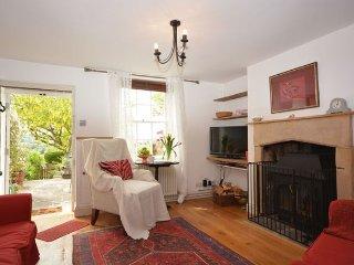 Batheaston England Vacation Rentals - Home