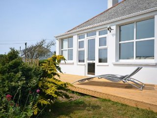 Woolacombe England Vacation Rentals - Home