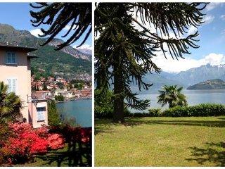 Pianello del Lario Italy Vacation Rentals - Apartment